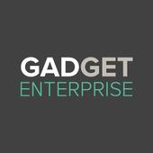 Gadget Enterprise icon
