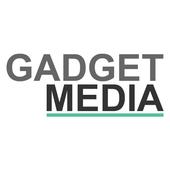 Gadget Media icon