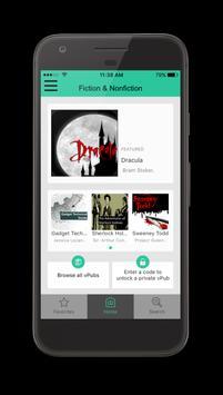 Gadget Media apk screenshot