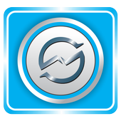 Gadgets Solution icon