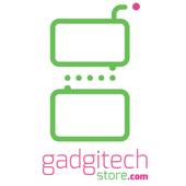 Gadgitech icon