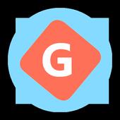 Gadhinglaj News icon