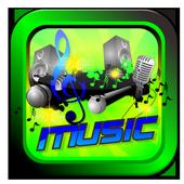 Musica Violetta icon