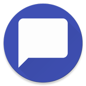 Gadly - Location Chat (Alpha) icon