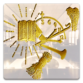 The Shepherd's Rod Series icon