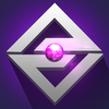 ikon Ace of Arenas