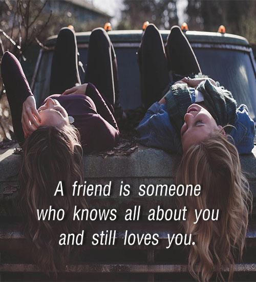 Przyjaźń Cytaty For Android Apk Download