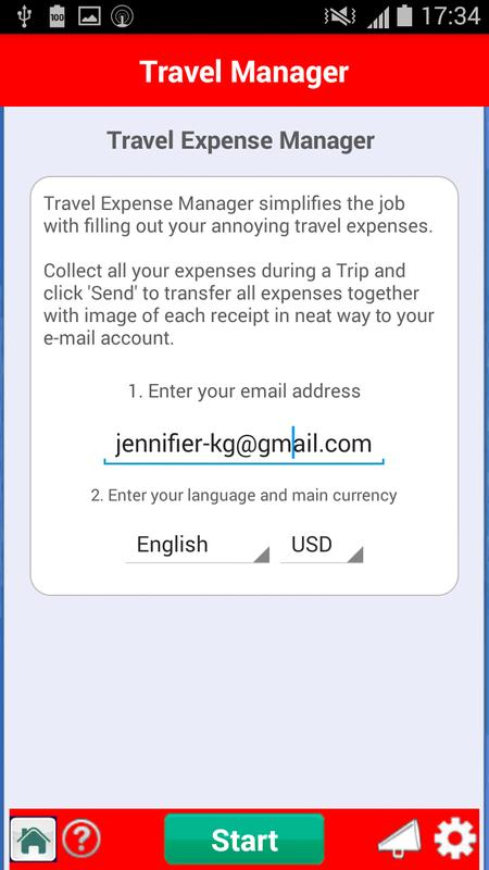 travel expense manager apk download free travel local app for