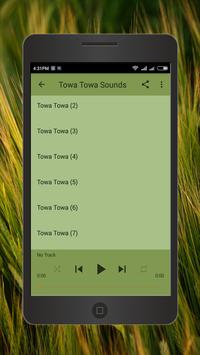 Towa Towa Sounds apk screenshot