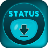 Status Downloader - Save Status icon