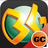 bGaming.ru icon