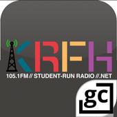 KRFH icon