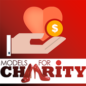 Model For Charity icon