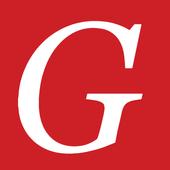 GAINSCO Auto Insurance icon