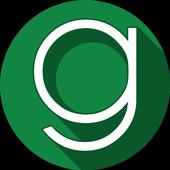 Gaia Dergi icon