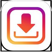 InsTake icon