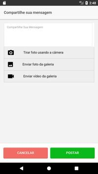 Mundo New Holland screenshot 2