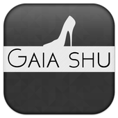 가이아슈 icon