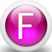 FashionTribe icon