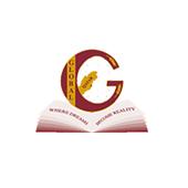Global Academy International icon