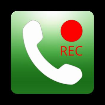 Phone Call Recorder poster