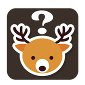 Animal Quiz for Kid icon