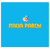 Italia Parchi icon