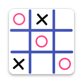 XO Tic Tac Toe icon