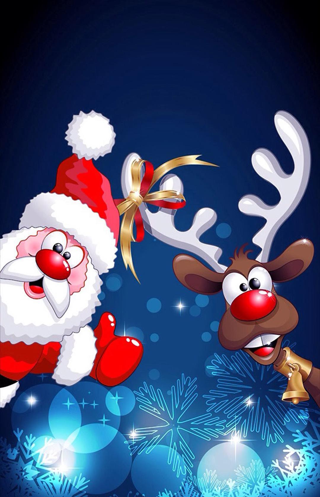 Новый год веселые картинки с 3 января