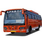 Anantapur RTC icon