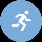 SuguKanji icon