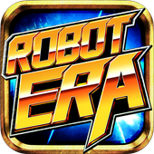Robot Era icon