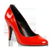 High-heeled Shoes Lianliankan icon