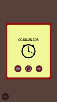 Chocolate Numbers screenshot 4