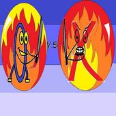 X.vs.O icon