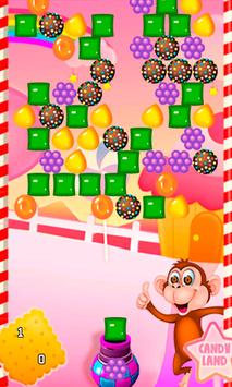 Live Candy screenshot 2