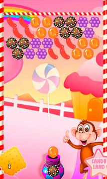 Live Candy screenshot 3