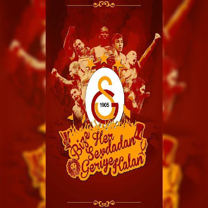 Galatasaray Duvar Kağıtları For Android Apk Download