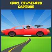 CPO1 Crime Lord Capture icon