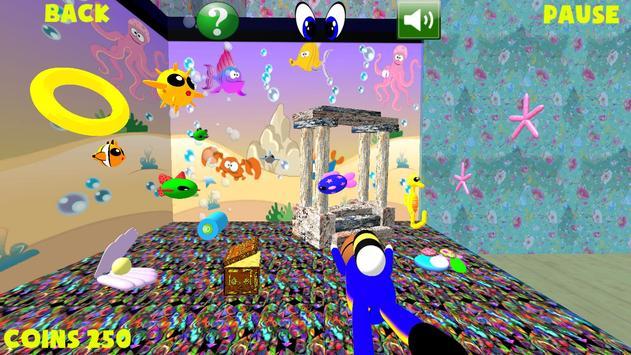Fish Tank Games screenshot 10