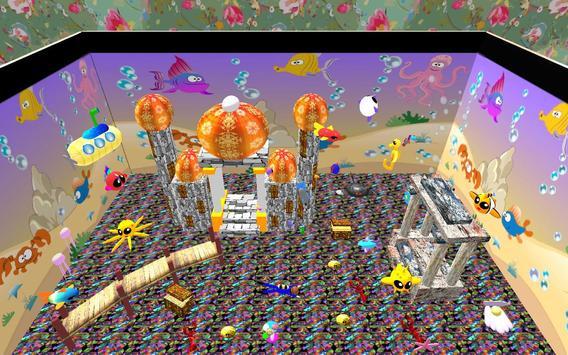 Fish Tank Games screenshot 2