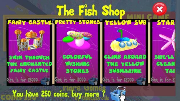 Fish Tank Games screenshot 9