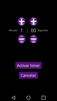 Linterna max screenshot 4