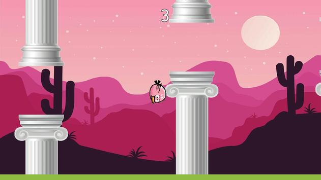 Mr. Flappy screenshot 7