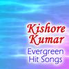 Kishore Kumar Songs simgesi