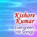 Kishore Kumar Songs APK