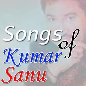 Kumar Sanu Songs screenshot 2