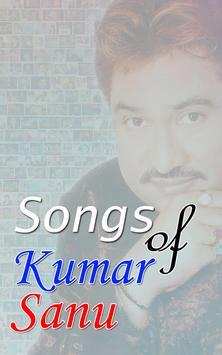 Kumar Sanu Songs screenshot 5