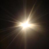 Torch Light+ icon