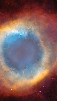 Galaxy Wallpapers HD apk screenshot